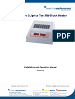 Block-Heater-PDF-manual-V-1-4-2 (1)