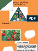 booklet miopia kel 8.pptx
