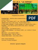 Programa coro jornadas innovacion educativa CRIF Acacias.pdf