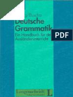Langenscheidt - Deutsche Grammatik.pdf