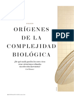 386559501-Zimmer-Carl-Origenes-de-La-Complejidad-Biologica.pdf
