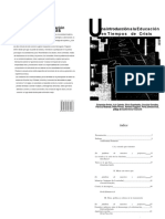 Perla_Zelmanovich_-Contra_el_desamparo.pdf