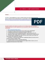 ReferenciasS1.pdf