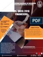 excelFinanciero