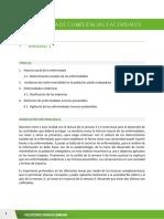 Competencias y actividades - U2 (2)