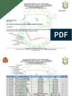 N-RIES No 0017 - Evaluaciones