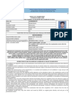 https___student.nielit.gov.in_CAND_CertificateAdmitCardVersion5.aspx_qs=ZQoIhiZ_iYfpFliZxRKbGzq+35bAO0o9.pdf