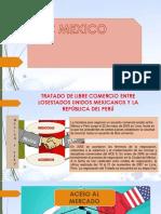 TLC MEXICO.pptx