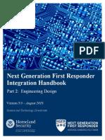 998 NGFR Integration Handbook Version 3.0 Part02 180621-508-2