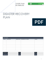 IC-Simple-Disaster-Recovery-Plan-for-Small-Businesses-10506_PDF