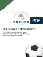 FOOTBALL_MVP_HANDBOOK_Ertheo_Education_Sports.pdf
