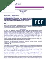 republic v sandiganbayan.pdf