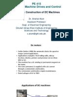 PE415_Lect2.pdf