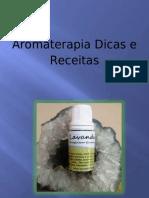 Aromaterapia Dicas e Receitas.pdf