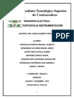 PORTAFOLIO INSTRUMENTACION.pdf