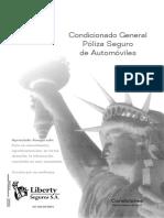 CONDIC AUTOS 2018 ENERO1 (1).pdf