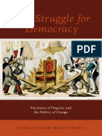 The Struggle for Democracy By Christopher Meckstroth.pdf