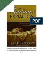 La Continua Expiación.pdf