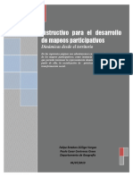 Instructivo mapas participativos.pdf