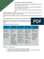 GUIA EXAMEN PARCIAL-HDN2020.pdf