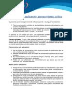Protocolo Pensamiento Crítico.docx