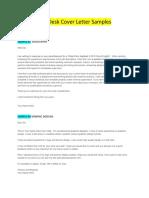 cover-letter spl.pdf