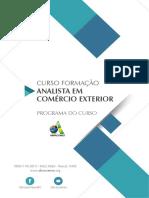 conteudo-programatico-analista-em-comercio-exterior