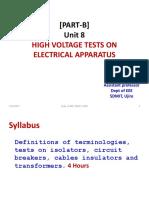 part-bhvunit8-170721153842.pdf