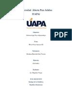 Hoja de Presentacion UAPA.docx