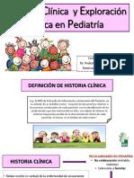 historia_clinica_pediatria.pdf