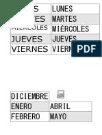 Agenda_diaria_NIvel_1_Diciembre_a_Junio.docx