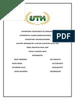 tarea tercer parcial pymes.pdf