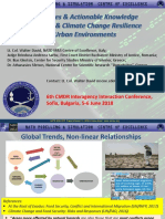 12_Technologies_&_Actionable_Knowledge_for_Disaster_&_Climate_Change_Resilience_of_Urban_Environments_Walter_David.pdf