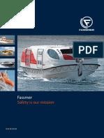 FASSMER-FAS-PP-0008_Rettungsbootsbau