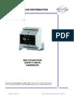 Multifunction_Safety_Units_MFU_Handbook
