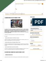 AlimentationDurantEffortCycliste.pdf