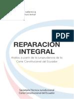 REPARACION INTEGRAL CORTE CONSTITUCIONAL.pdf