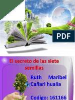 CAÑARI HUALLA, Maribel.pptx