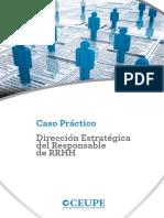 Caso_Práctico_Dirección Estratégica del Responsable de RRHH.pdf