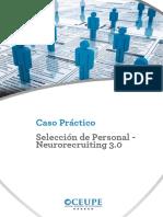 Caso_Práctico_Selección de Personal_Neurorecruiting 3.0.pdf