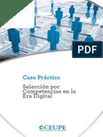 Caso_Práctico_Selección por Competencias en la Era Digital.pdf