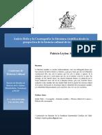 adres bello.pdf