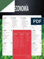 Pénsum-Economía-2019-2 UFM