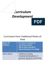 copy-for-Curriculum-Development.pptx