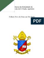 caderno_completo_conversao_de_sao_paulo_0