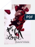 Fisher, Tarryn - F-ck love.pdf