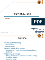 Lecture22-22_11266_strings