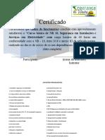 Certificado-Curso-de-NR-10
