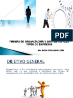 2.-_FORMAS_DE_ORGANIZACION_Y_LOS_PRINCIPALES_TIPOS_DE_EMPRESAS_1_1