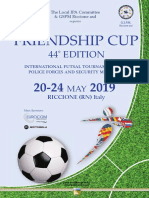 FRIENDSHIP_CUP_2019_1.pdf